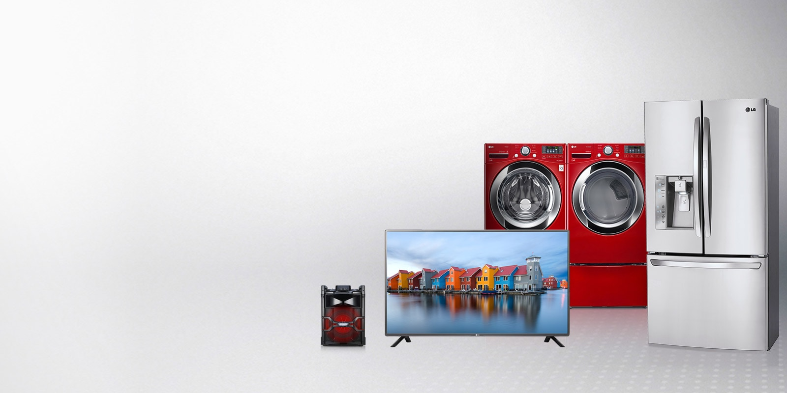View All Discontinued Lg Tvs Lg Uk