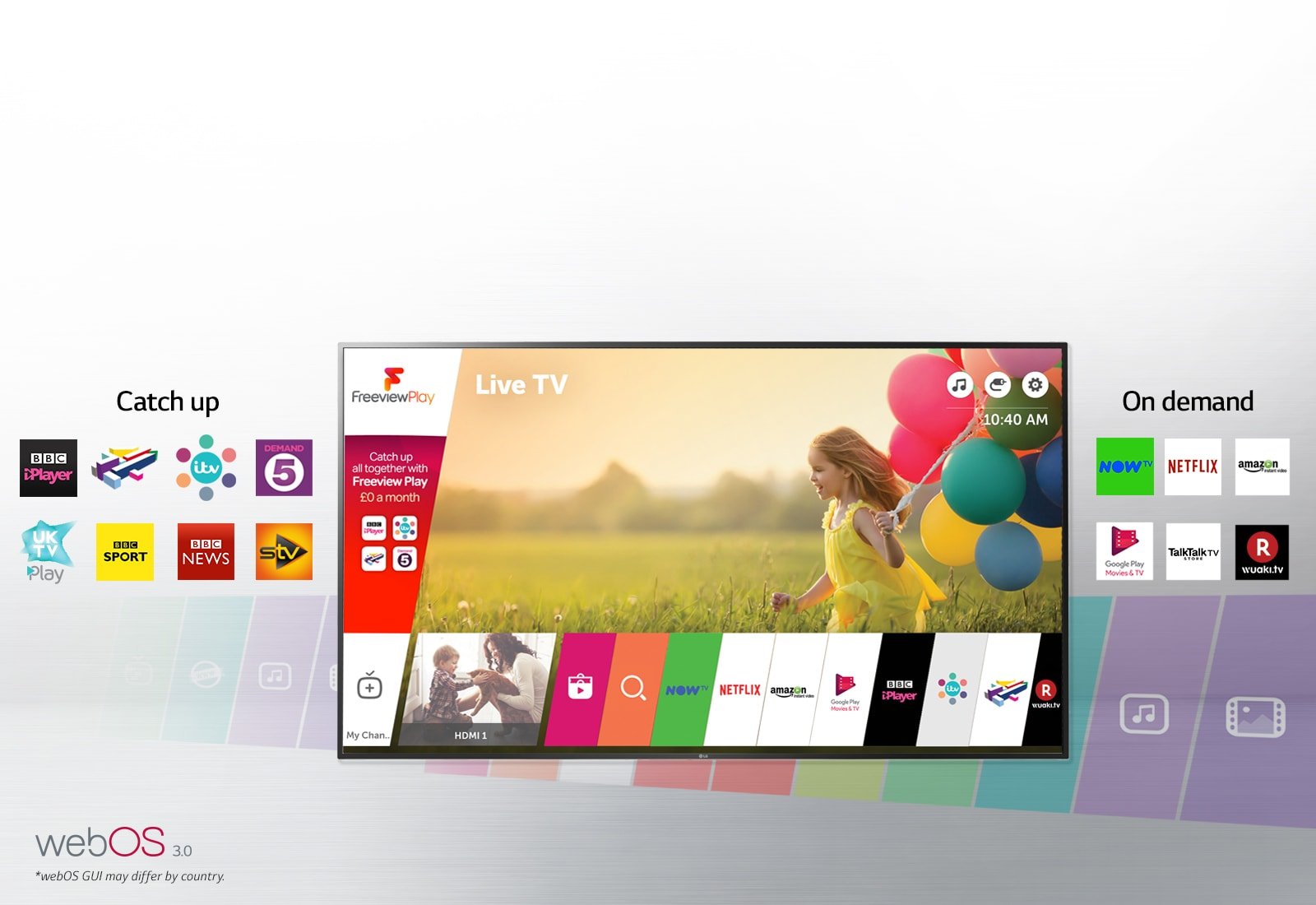http://www.lg.com/uk/images/TV/features/11_SuperUHD_Feature_webOS-freeview.jpg