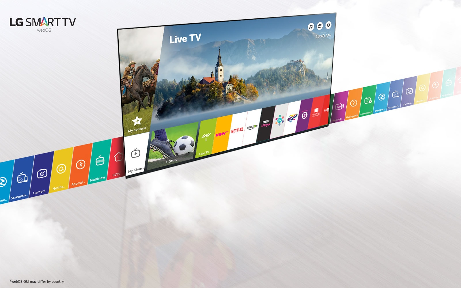 Watch further Hangout Serao Os Novos Galaxy S6 Os Smartphones Do Ano furthermore Tv Audio Video besides Xiaomi Unveils New Mi Tv 4a With Ai Speech Recognition 20170321 as well Get A Philips Sound Bar And Subwoofer For 69 99. on samsung tv audio out