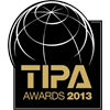 TIPA Awards 2013 - 27EA83