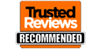 Trusted Reviews Recommended - BB5521A July 2012