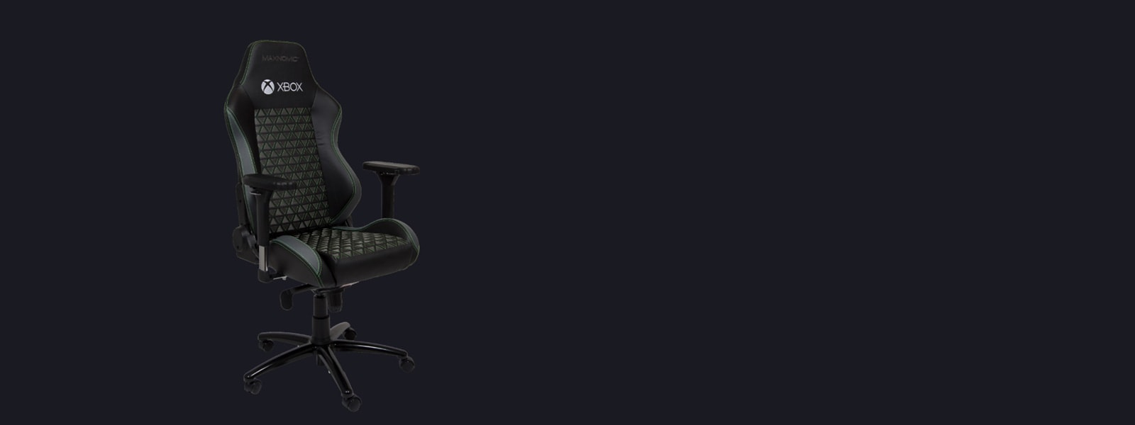 MAXNOMIC® XBOX 2.0 PRO Gaming Chair Giveaway