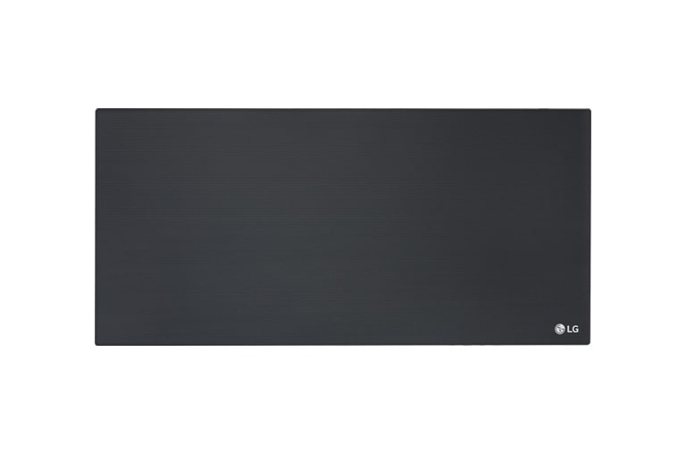 LG Blu-ray & DVD Players/Recorders UBK90 thumbnail 4