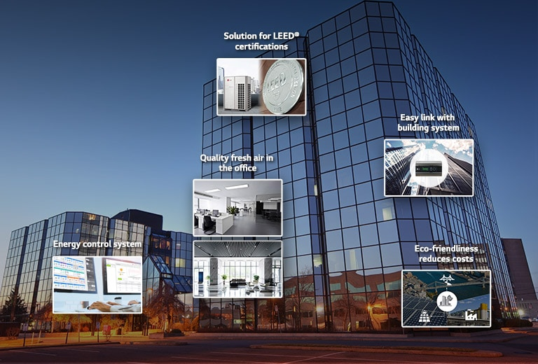 M02_Vertical-Solution-Page-Office-03-Space-USP-Mobile