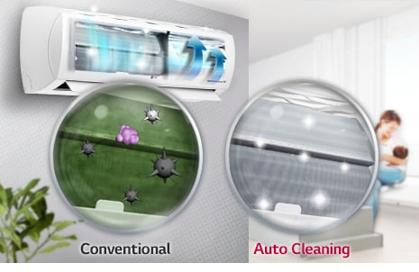 lg-econo-unit-img-feature_Auto-Cleaning.jpg