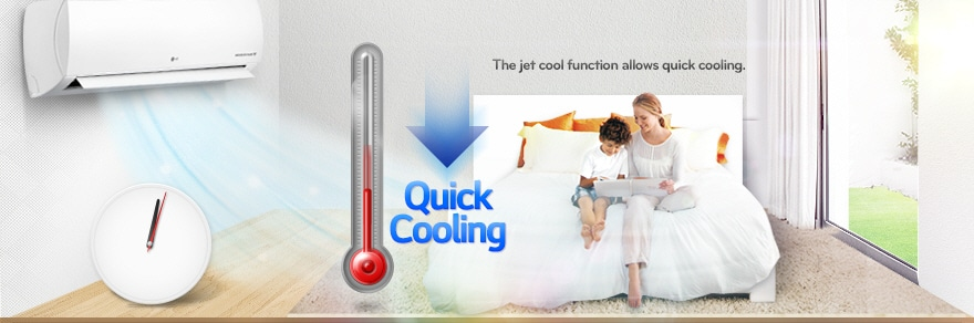 lg-econo-unit-img-feature_Jet-cool.jpg