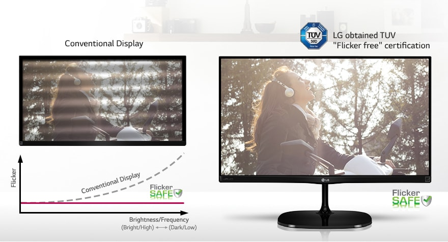 jual-monitor-led-lg-22-mp67