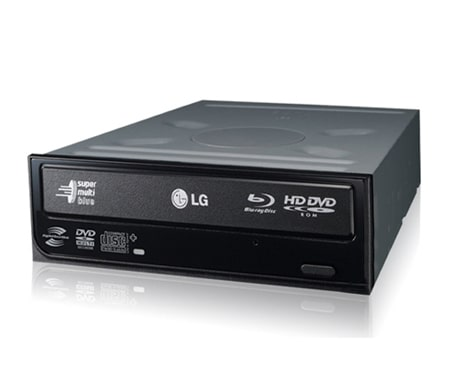 LG GGW-H20L DVD WRITER DRIVERS WINDOWS 7