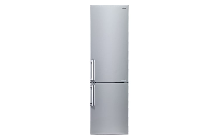 LG Fridge Freezers GBB539NSCFE thumbnail 1