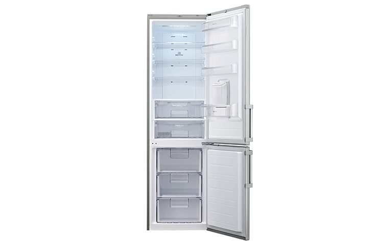 LG Fridge Freezers GBF530NSQPB thumbnail 2