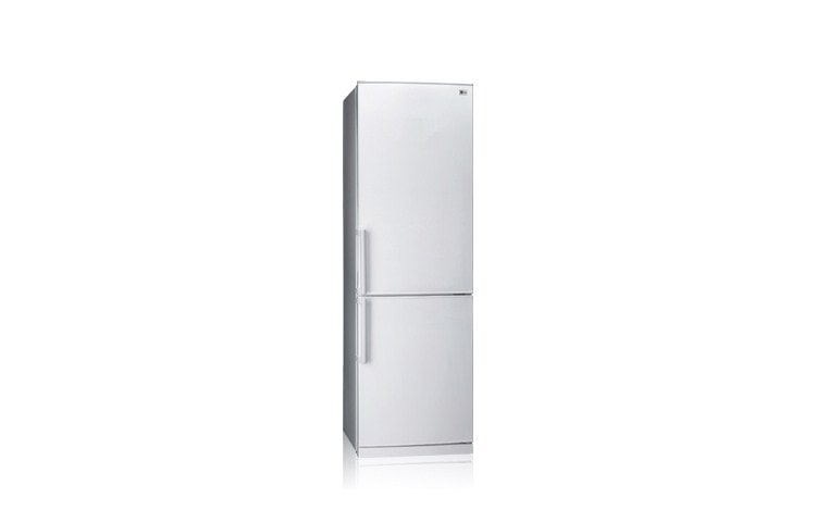 LG Fridge Freezers GCB399BVCA thumbnail 1