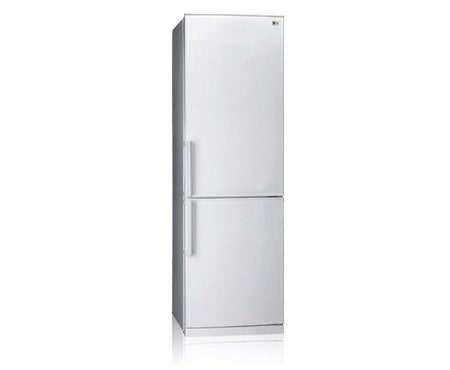 LG Fridge Freezers GCB399BVCA 1