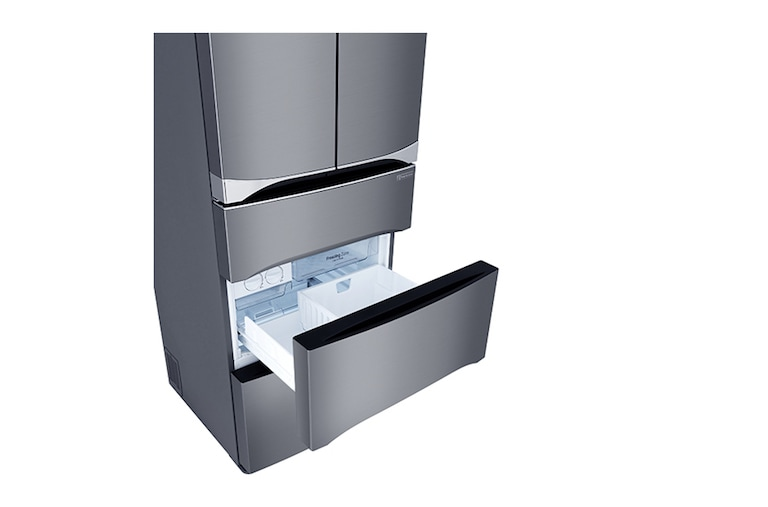 LG Fridge Freezers GM6140PZQV thumbnail 9