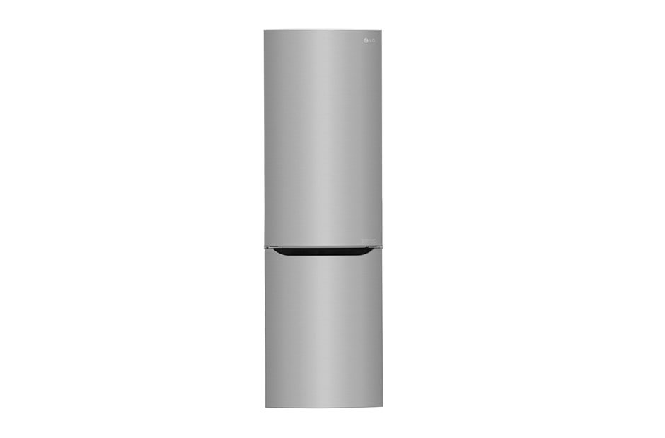 Lg Gbb59pzrzs A Energy Rated Fridge Freezer With Total Manual Guide