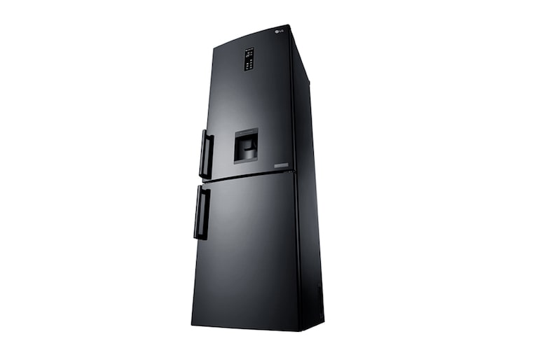 LG Fridge Freezers GBF59WBKZB thumbnail 6