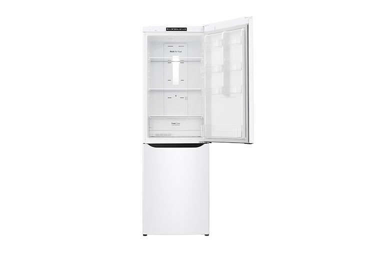 LG Fridge Freezers GBB39SWJZ thumbnail 4