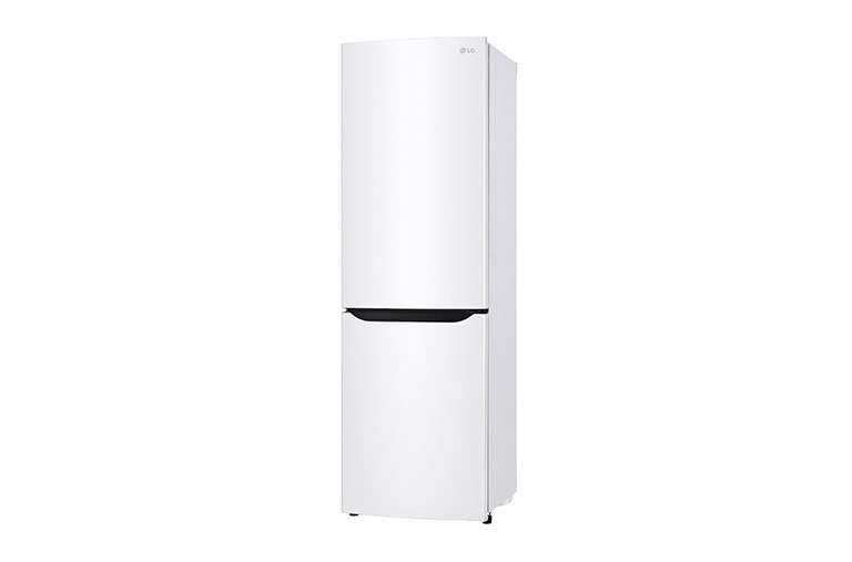 LG Fridge Freezers GBB39SWJZ thumbnail 7