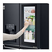 LG Fridge Freezers GMX844MCKV thumbnail 11