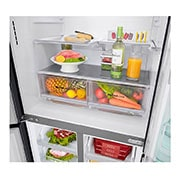 LG Fridge Freezers GMX844MCKV thumbnail 14