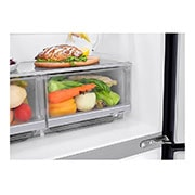 LG Fridge Freezers GMX844MCKV thumbnail 15