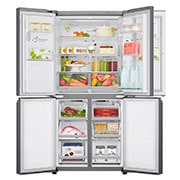 LG Fridge Freezers GMJ844PZKV thumbnail 7