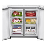 LG Fridge Freezers GMJ844PZKV thumbnail 14