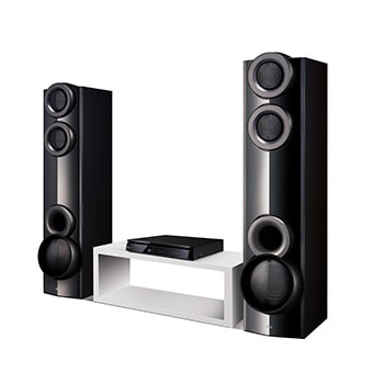 lg home cinema systems 9 1 5 1 surround sound lg uk. Black Bedroom Furniture Sets. Home Design Ideas