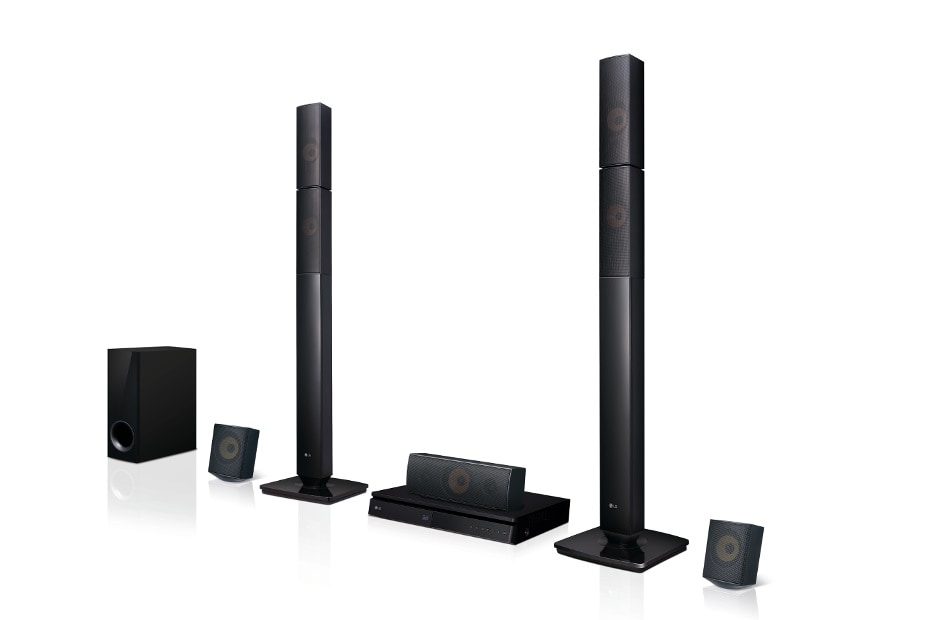 lg home theater 2016. lg home theater system lhb645n lg 2016 m