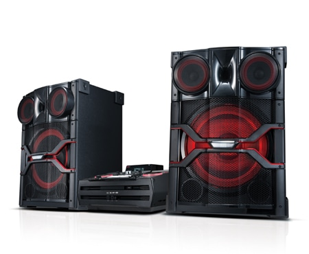 How Much Does A Car Sound System Cost