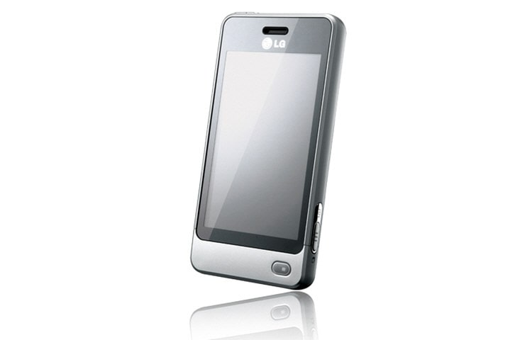 lg gd510 apps