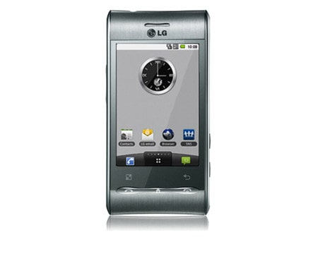 lg gt540 product support manuals warranty more lg u k rh lg com lg gt540 user manual Sprint LG Optimus S