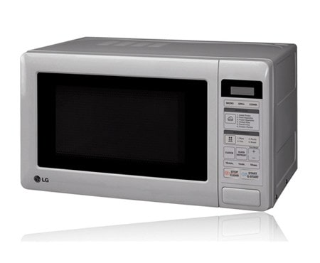 discontinued lg microwave ovens lg uk rh lg com lg wavedom microwave user manual LG Refrigerator Parts