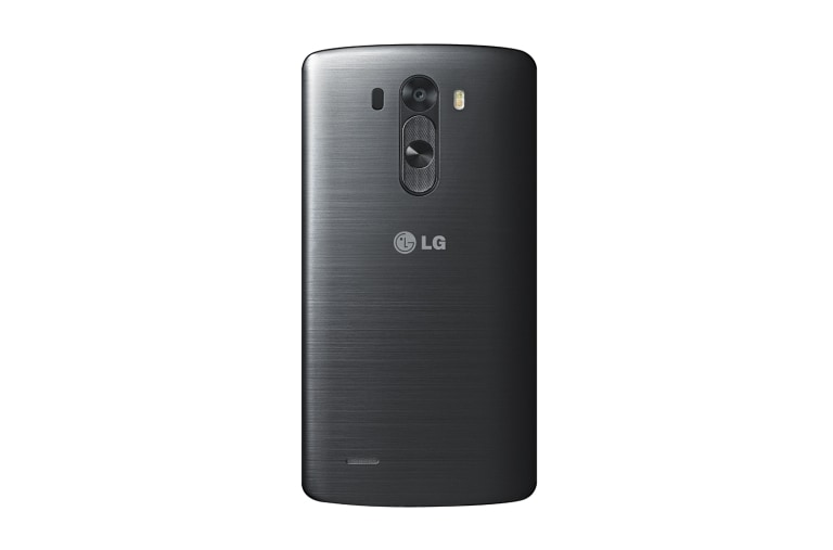 ... LG Mobile Phones G3 thumbnail +5