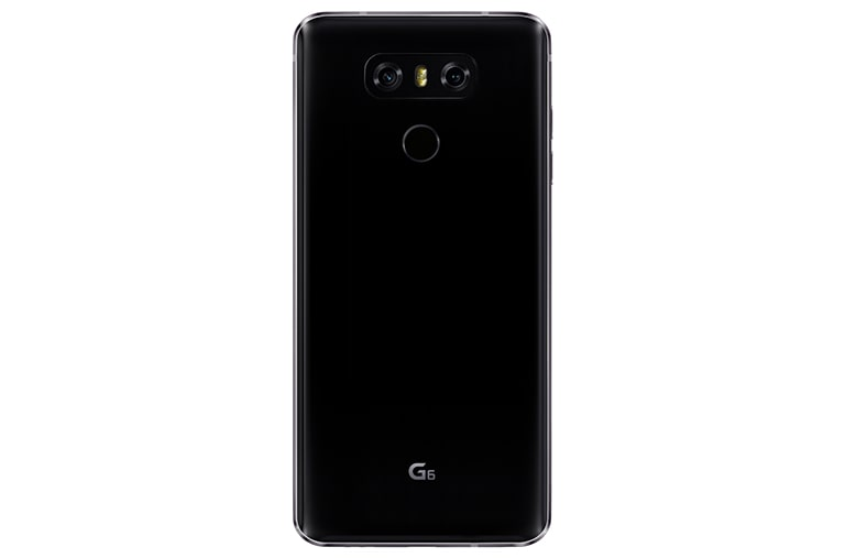 how to put lg g6 in download mode