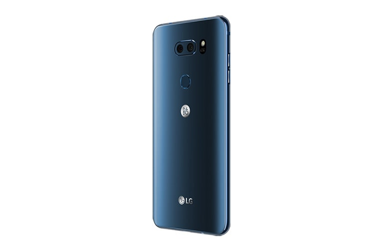 Mobile Phones LG V30 Moroccan Blue thumbnail 9