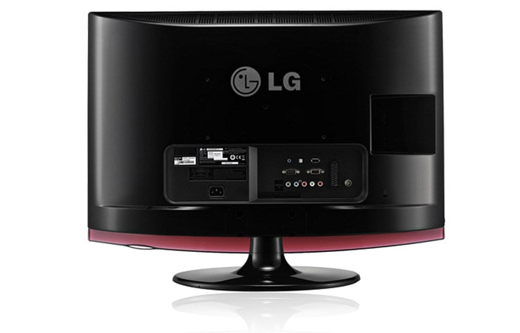 LG Monitors M2262DP thumbnail 4
