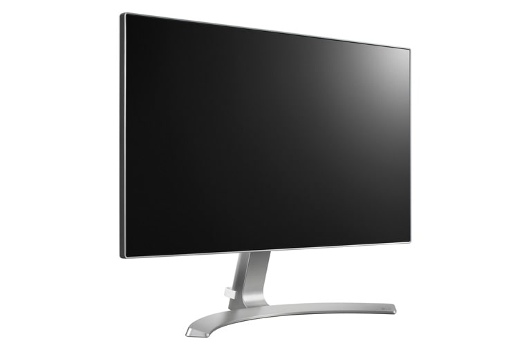 LG Monitors 24MP88HV thumbnail 4