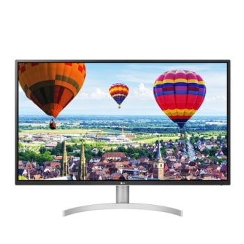 "31.5"" QHD IPS LED Monitor1"
