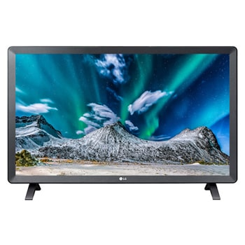 "28"" Smart HD ready Wide Viewing Angle TV Monitor (28""Diagonal)1"