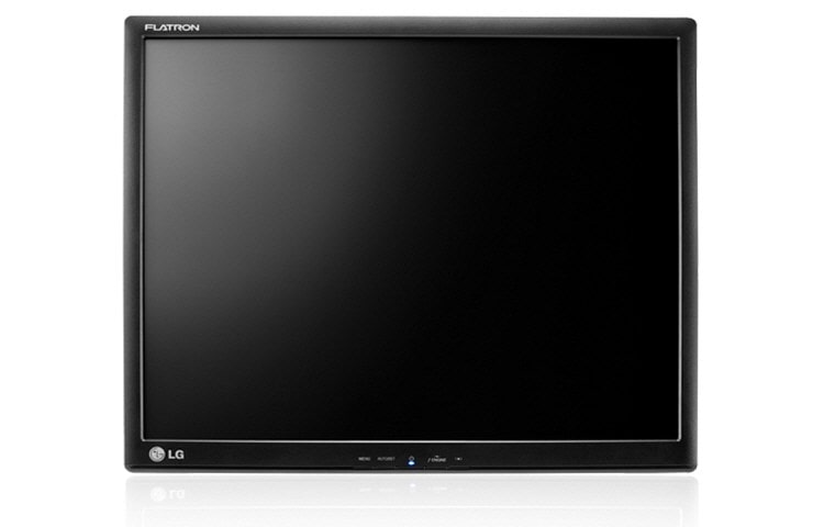 LG T TOUCH SCREEN DRIVER FOR WINDOWS 7