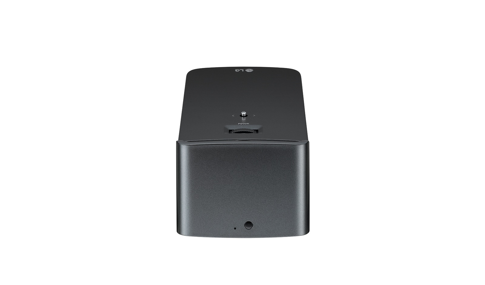 Lg Whole New Type Ust Led Projector Uk Back Of Co Cb Wiring Free Download