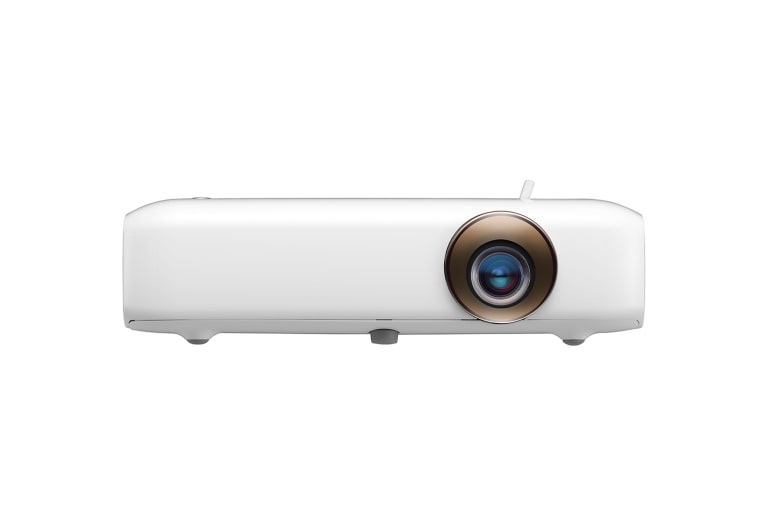 LG Projectors PH550G thumbnail 8