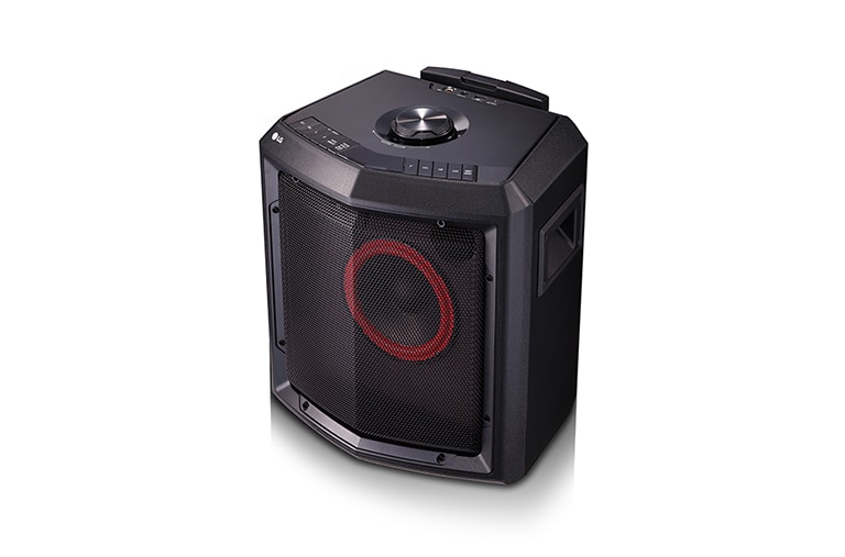 LG Speakers & Sound Systems FH2 thumbnail 4