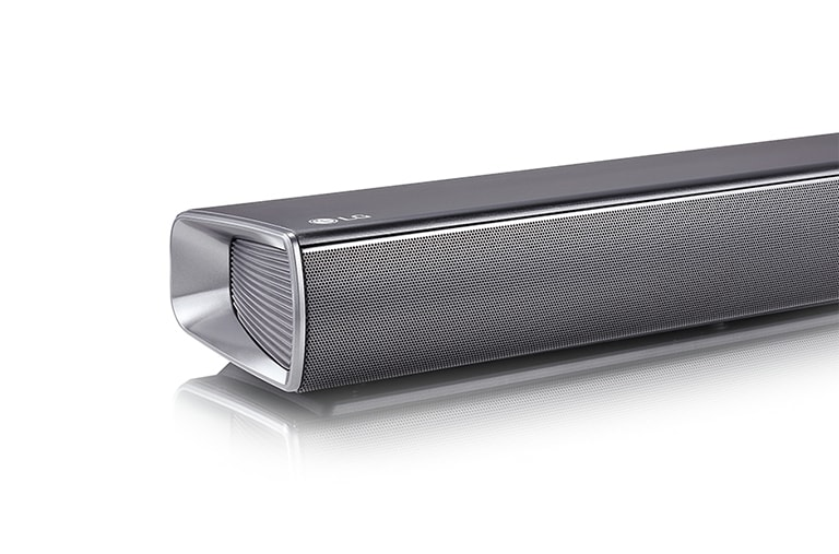 LG Speakers & Sound Systems SJ5 thumbnail 7