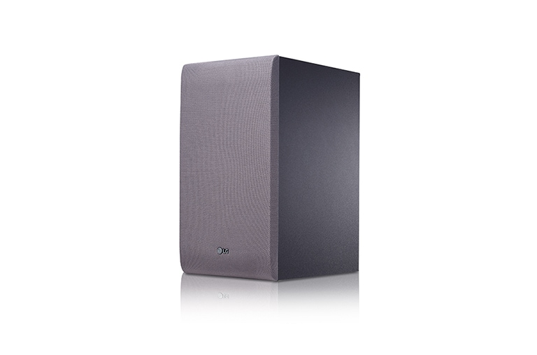 LG Speakers & Sound Systems SJ5 thumbnail 11