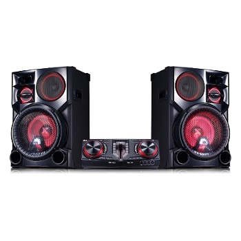 Speakers Amp Sound Systems Find A Speaker Sound System At