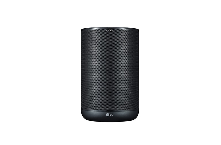 LG Speakers & Sound Systems WK7 thumbnail 3