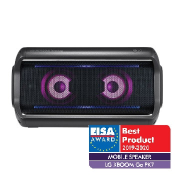 Speakers & Sound Systems: Home Audio Systems   LG UK