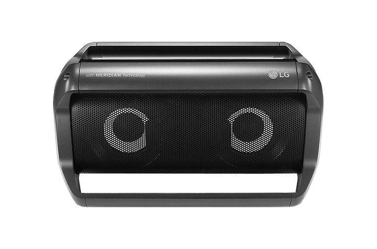 LG Speakers & Sound Systems PK5 thumbnail 4