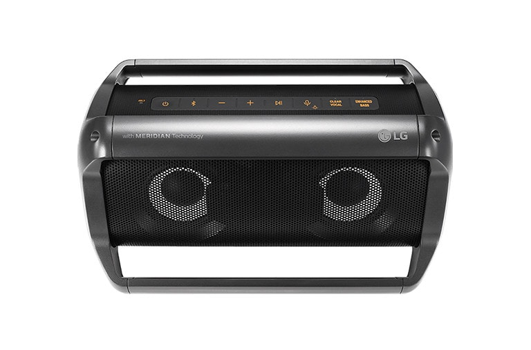 LG Speakers & Sound Systems PK5 thumbnail +6